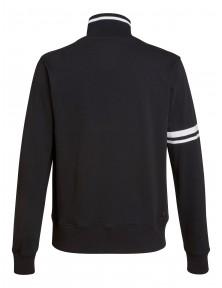 Мъжки пуловер STIHL TROYER CONTRA