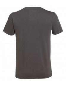 Мъжка тениска STIHL CONTRA сива