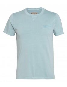 Мъжка тениска STIHL CONTRA LIGHTNING