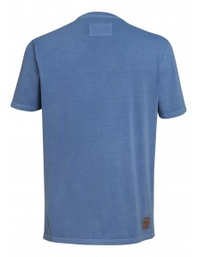 Мъжка тениска STIHL ICON GARMENT