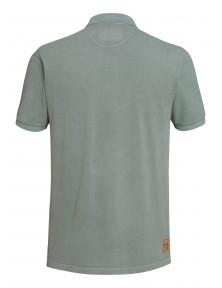 Мъжка тениска поло STIHL ICON GARMENT