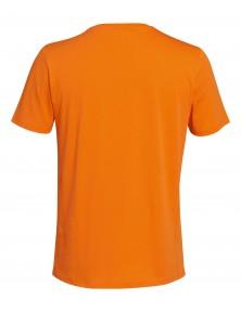 Тениска STIHL LOGO-CIRCLE
