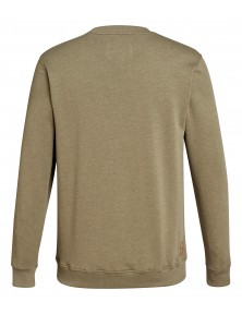 Мъжки пуловер STIHL ICON CORK