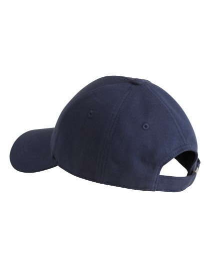 Шапка STIHL ICON SWEAT синя