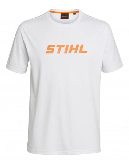 Тениска STIHL LOGO
