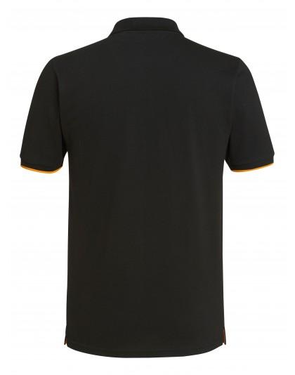 Тениска поло STIHL LOGO-CIRCLE
