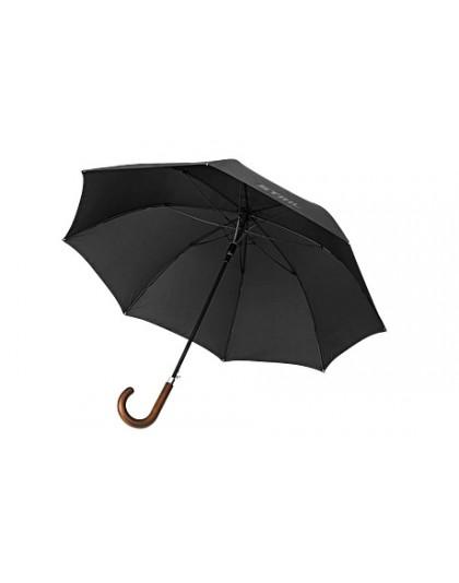 Чадър STIHL с дървена дръжка
