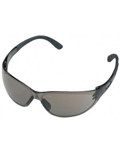 Предпазни очила STIHL DYNAMIC Contrast черни