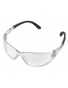 Предпазни очила STIHL DYNAMIC Contrast прозрачни
