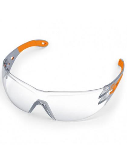 Предпазни очила STIHL DYNAMIC LIGHT PLUS прозрачни