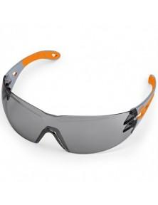 Предпазни очила STIHL DYNAMIC LIGHT PLUS сиви
