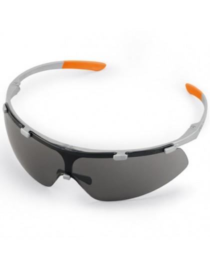 Предпазни очила STIHL ADVANCE SUPER FIT сиви