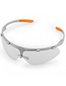 Предпазни очила STIHL ADVANCE SUPER FIT прозрачни