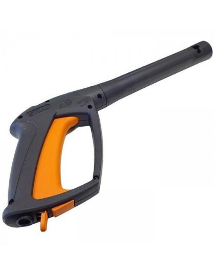 Пистолет за водоструйка STIHL RE 88, RE 98