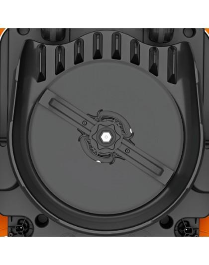 Акумулаторна косачка STIHL RMI 422 PC