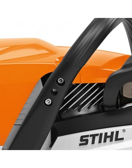 Бензинов трион STIHL MS MS 400 C-M