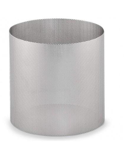 Филтър за течности STIHL