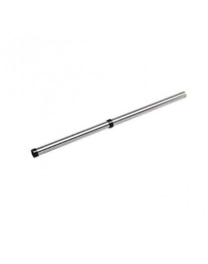 Удължителна тръба ø 36 mm STIHL