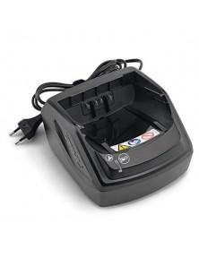 Зарядно устройство STIHL AL 101
