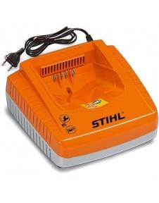 Бързозареждащо зарядно у-во STIHL AL 500