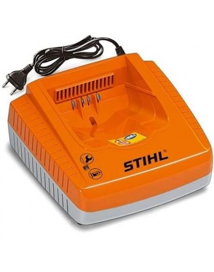 Бързозареждащо зарядно у-во STIHL AL 300