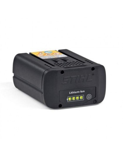 Акумулаторна батерия STIHL AP 300