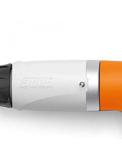 Акумулаторна ножица за клони STIHL ASA 65