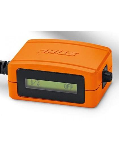 Резачка за клони акумулаторна STIHL ASA 85 без батерия и зарядно