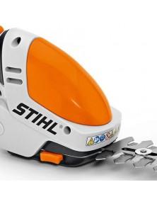Акумулаторна ножица за храсти STIHL HSA 25