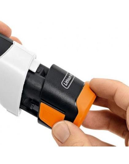 Акумулаторна батерия STIHL за HSA 25