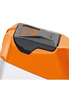 Акумулаторна ножица за жив плет STIHL HSA 56 без батерия и зарядно