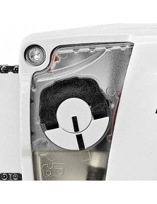 Акумулаторна кастрачка STIHL HTA 85 без батерия и зарядно