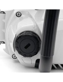 Акумулаторна резачка STIHL MSA 140 C-BQ + две батерии и зарядно
