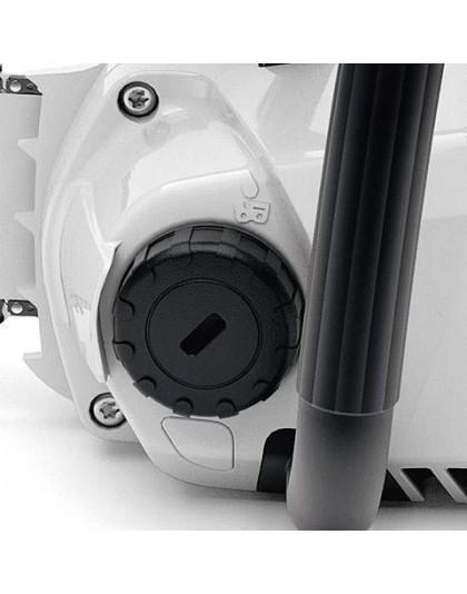Акумулаторен трион STIHL MSA 140 C-BQ с батерия и зарядно