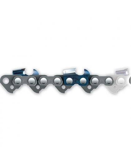 Верига за моторен трион STIHL  60 звена с объл зъб