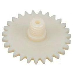 Зъбни колела STIHL