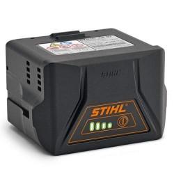 Батерии и зарядни устройства STIHL