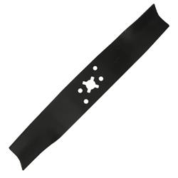 Ножове и аксесоари за косачки