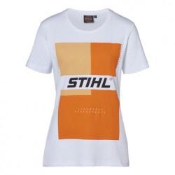 Облекла STIHL