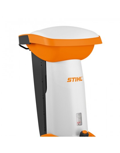 Бензинова дробилка за клони STIHL GH 460 C