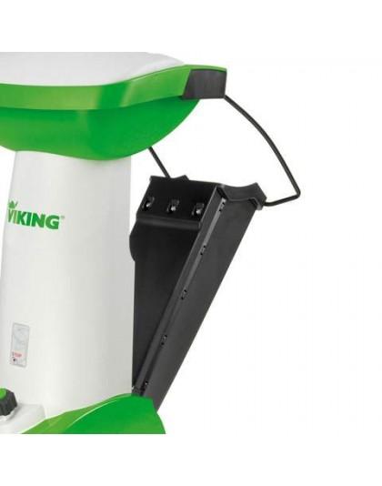 Моторна дробилка за клони VIKING GB 460 C