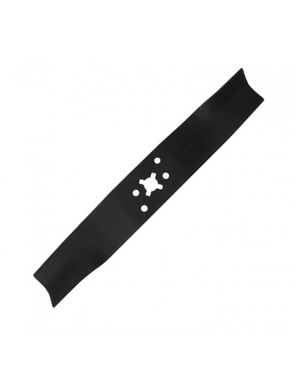 Нож за косачка VIKING 41 cm