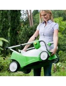 Електрическа косачка за трева VIKING ME 339