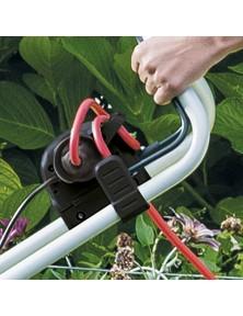 Електрическа косачка за трева STIHL RME 339