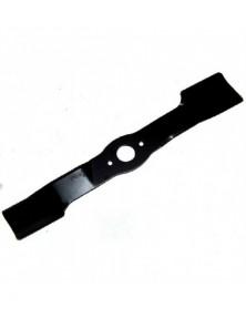 Нож за мулчиране VIKING 48 см