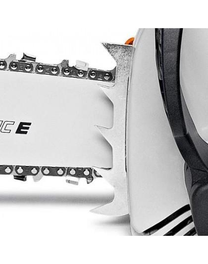 Електрически трион STIHL MSE 210 C-BQ