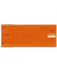 Удължител на предпазител STIHL за верига 26 cm