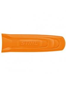 Предпазител за верига STIHL за специални моторни триони