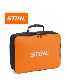 Чанта за акумулаторни принадлежности STIHL