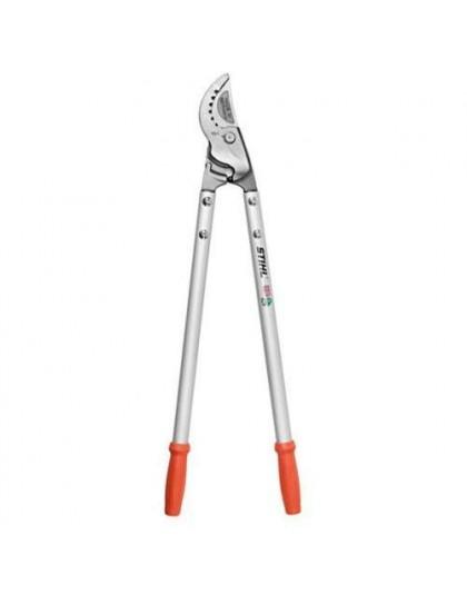 Ножица за прореждане STIHL Bypass EXTREM
